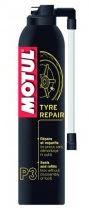 Motul dodatek Tyre Repair 300 ml