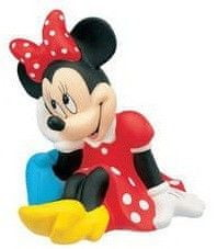 Bullyland hranilnik Minnie miška