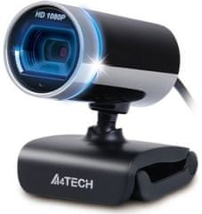 A4Tech PK-910H Full HD Webkamera, USB