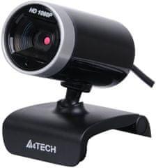 A4Tech PK-910H, Full HD web kamera, USB - II. jakost