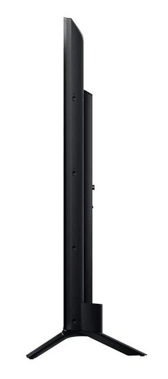 Sony KDL-40WD650B