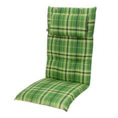 Kerti bútor kiegészítők Doppler  5a4d700a85