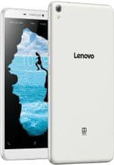 Lenovo PHAB LTE (ZA0L0177CZ) Pearl White