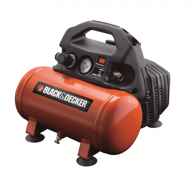 Black+Decker BD 55/6