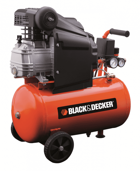 Black+Decker BD 205/24