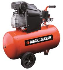 Black+Decker BD 205/50