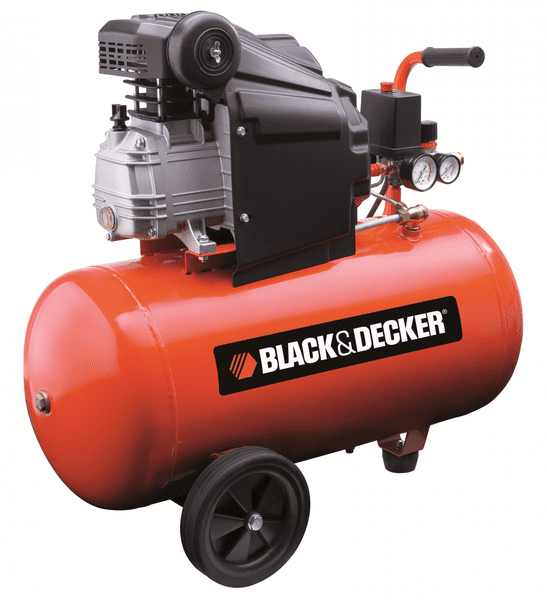 Black+Decker BD 205/50