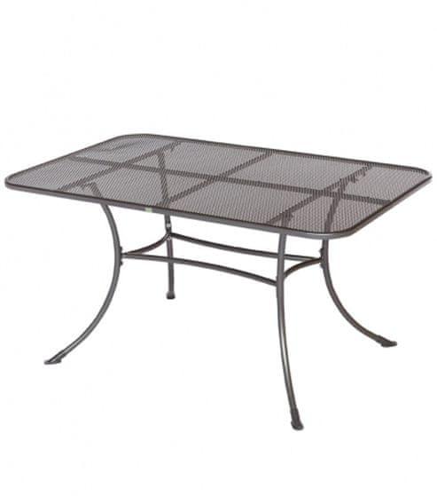 Doppler Stůl Savena 145x90 cm