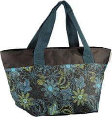 Hama Aha plážová taška