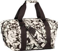Hama Aha cestovní taška velká