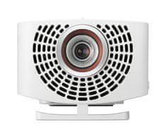 LG projektor PF1500G LED