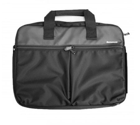 "Lenovo torba Simple Topload Case 39 cm (15,6"")"