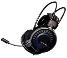 Audio-Technica słuchawki gamingowe ATH-ADG1x