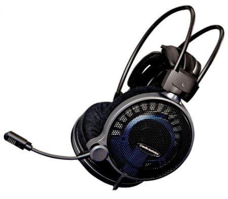Audio-Technica ATH-ADG1x Fejhallgató