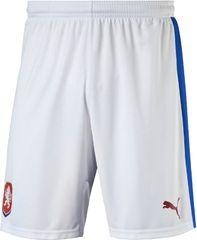Puma Czech Republic Shorts Promo w o