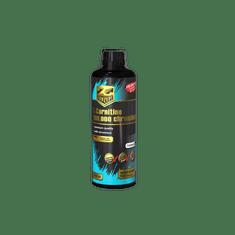 Z-Konzept VitActive koncentrátum koffeinnel, 1000 ml