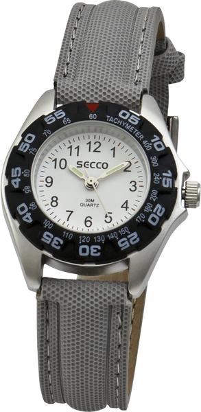 Secco S K131-2 (509)