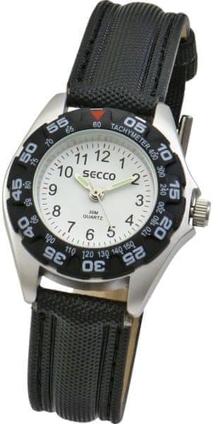Secco S K131-3 (509)