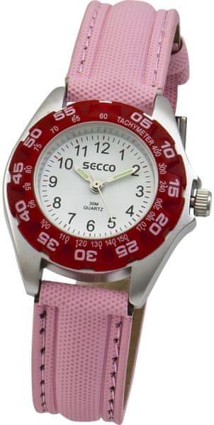 Secco S K131-1 (509)