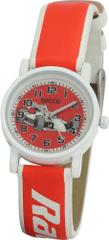 Secco K126-6