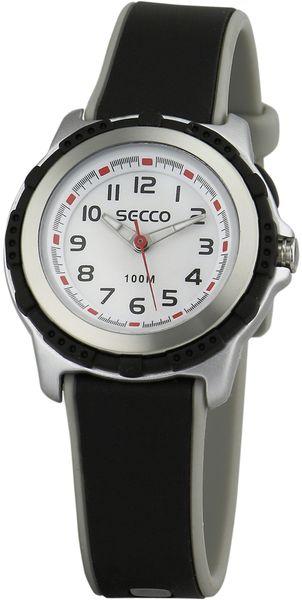 Secco DOE-006