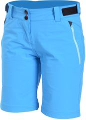 Northfinder kratke hlače Naomi
