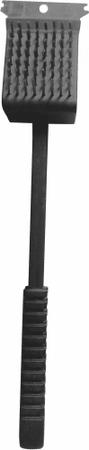 Fieldmann szczotka do czyszczenia grilla FZG 9003
