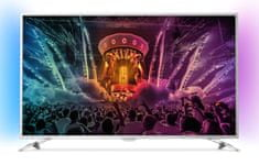 "Philips LED TV sprejemnik 65PUS6521 (65"", 4K Ultra HD)"