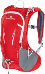 Ferrino plecak X-Ride 10