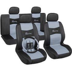 DEPO Auto Parts UL-AG28505BG Univerzális üléshuzat