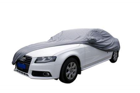 DEPO Auto Parts UL-PHCXL Autó védő ponyva, XL