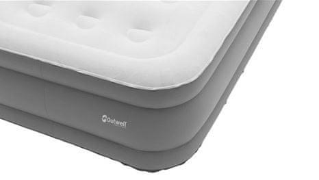 Outwell zračna postelja Flock Superior