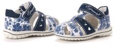 Primigi dívčí sandály Yara