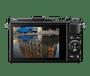 2 - Nikon digitalni fotoaparat DL 24–85 MM/1.8–2.8 črna
