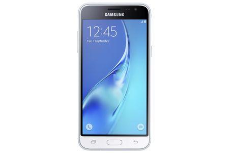 Samsung GSM telefon Galaxy J3 2016 8 GB, bel