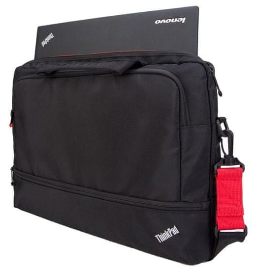 "Lenovo brašna ThinkPad Essential Topload Case 15.6"" (4X40E77328)"