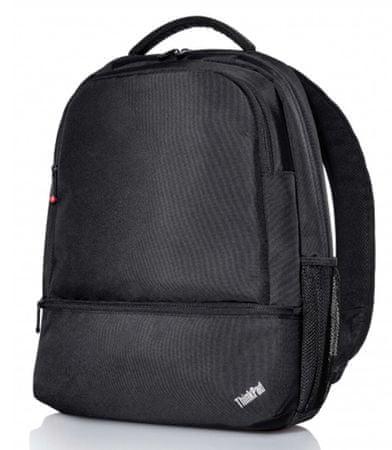 Lenovo nahrbtnik za prenosnik ThinkPad Essential BackPack (4X40E77329)