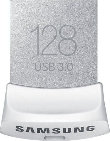 SAMSUNG FIT 128GB / USB 3.0 (MUF-128BB/EU)