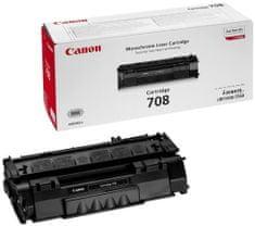 Canon toner CRG-708 (0266B002AA)