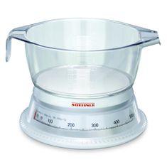 Soehnle Kuchyňská váha VARIO