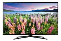 Samsung LED TV prijemnik 58J5202 (UE58J5202AKXXH)