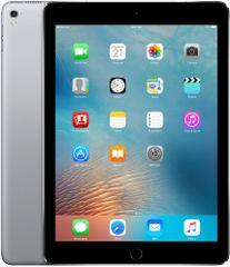 "Apple iPad Pro 9,7"" Wi-Fi Cellular 32GB Space Gray (MLPW2FD/A)"