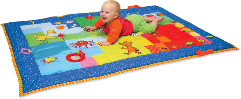 Taf Toys Hrací deka