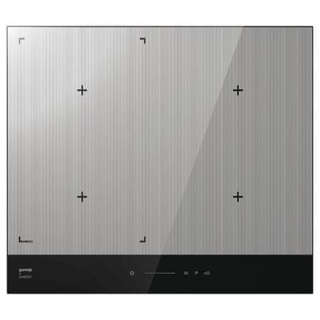 Gorenje kuhalna plošča IS655ST (4528.2G25S)