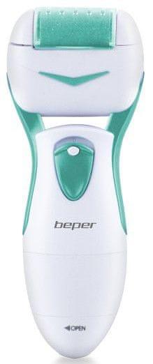 Beper 40948
