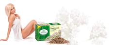 L'Angelica zeliščni čaj Baldrijan, 20 vrečk