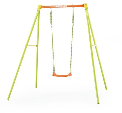 Kettler gugalnica Swing 1