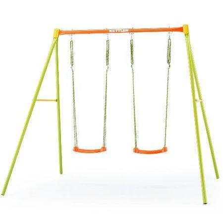 Kettler gugalnica Swing 2