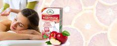 L'Angelica prehransko dopolnilo z vitamini B, 12 vrečk