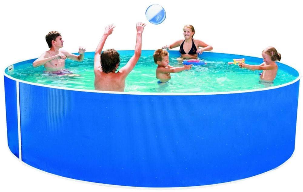 Marimex bazén Orlando 3,66 x 0,91 m 10300018